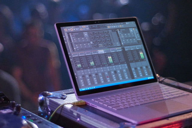microsoft announces surface book laptop at 1499 news 004