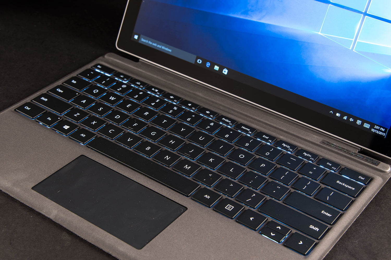 41096010292 Microsoft To Release Two Surface Keyboards, Surface Mouse | Digital Trends