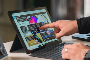 Surface Pro 7: Rumors, News, Price, Release Date, and More   Digital