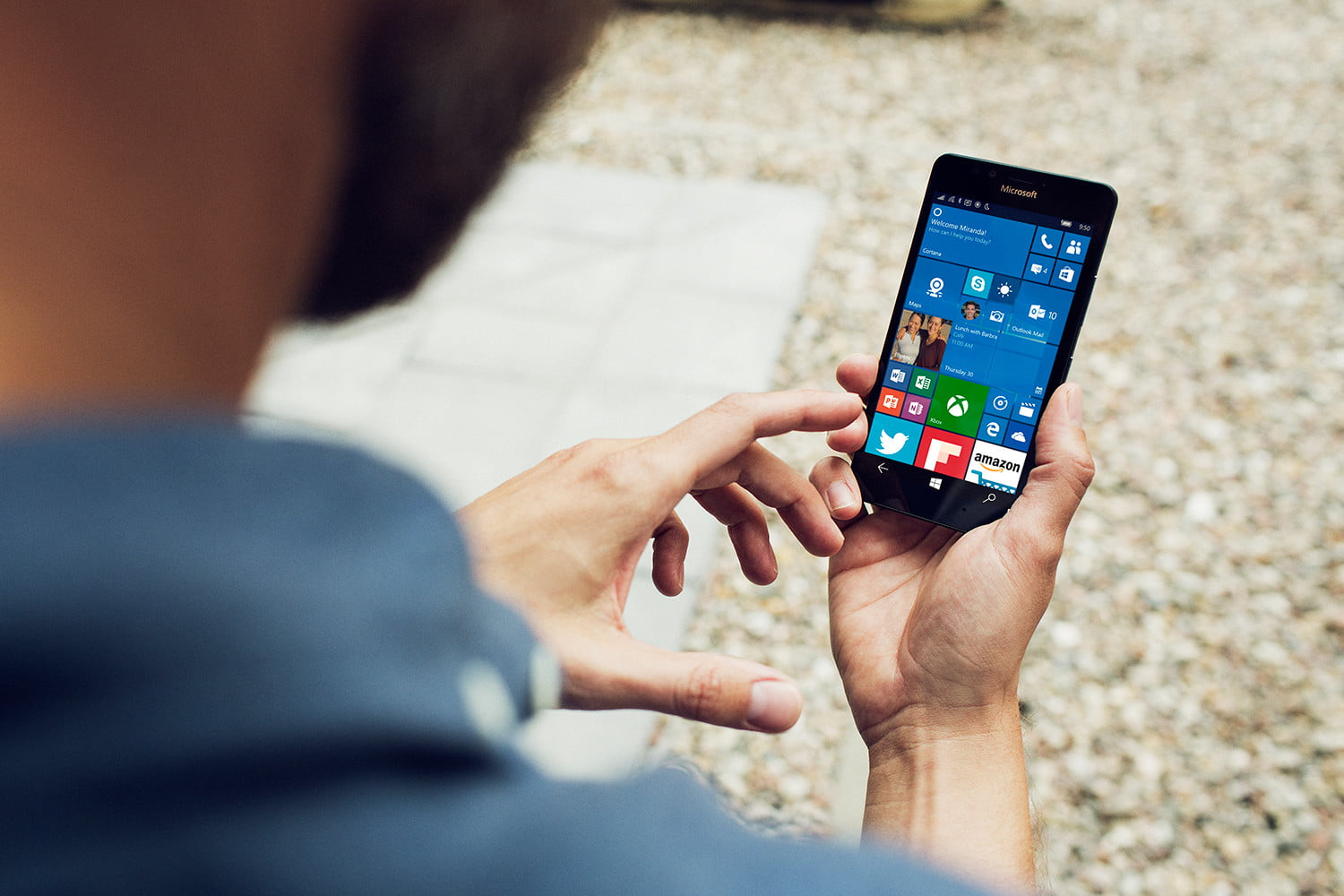 The Best S Every Windows Phone User Should Have