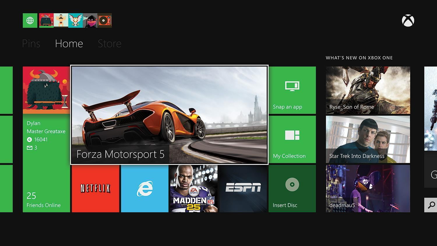 Porn on the Xbox One, PS4 | Digital Trends