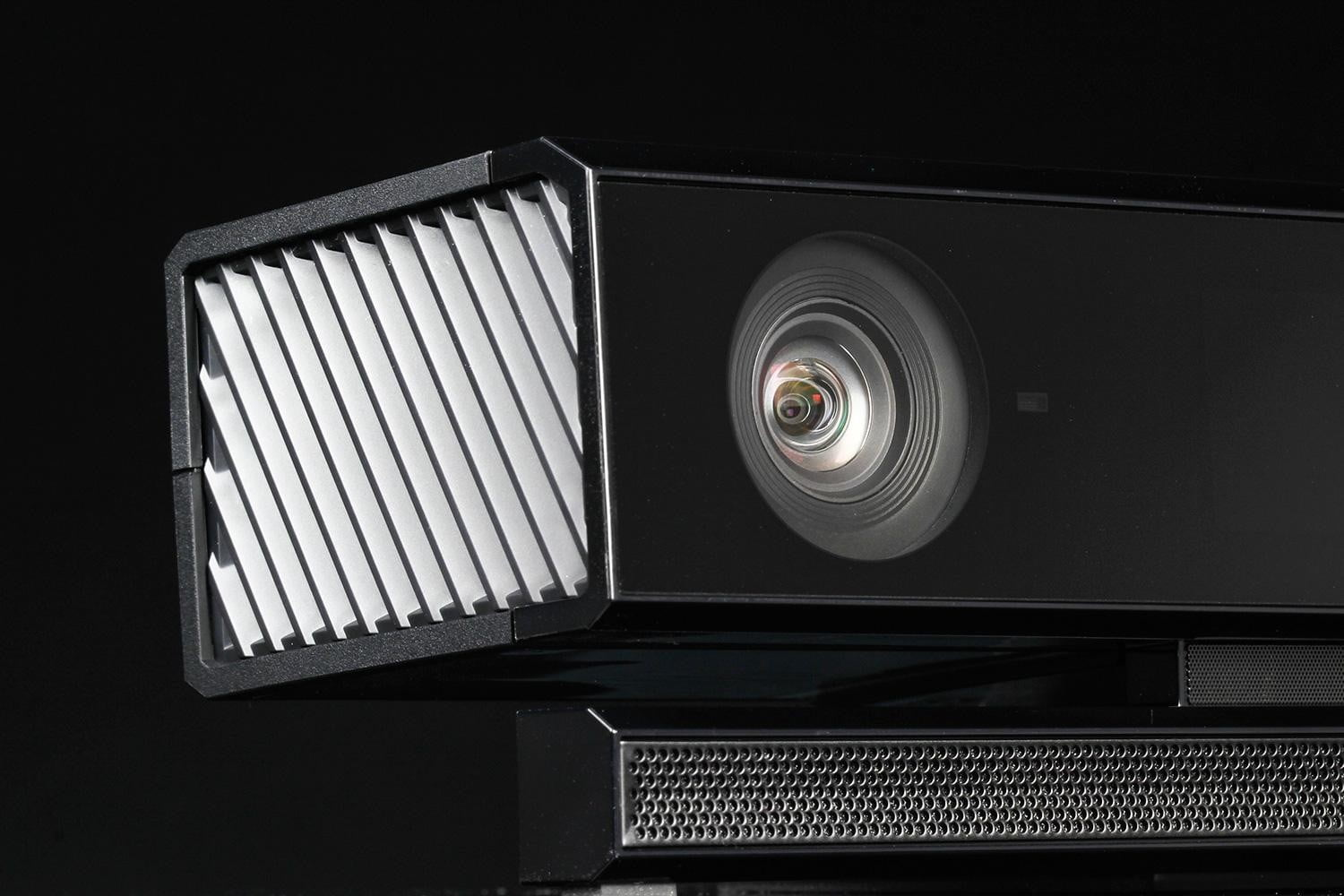 Microsoft Discontinues Kinect For Xbox One | Digital Trends