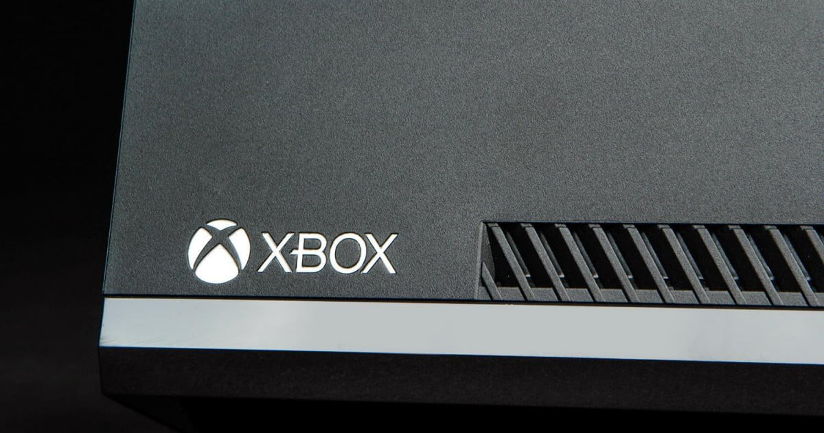 How to Gameshare on Xbox One | Digital Trends