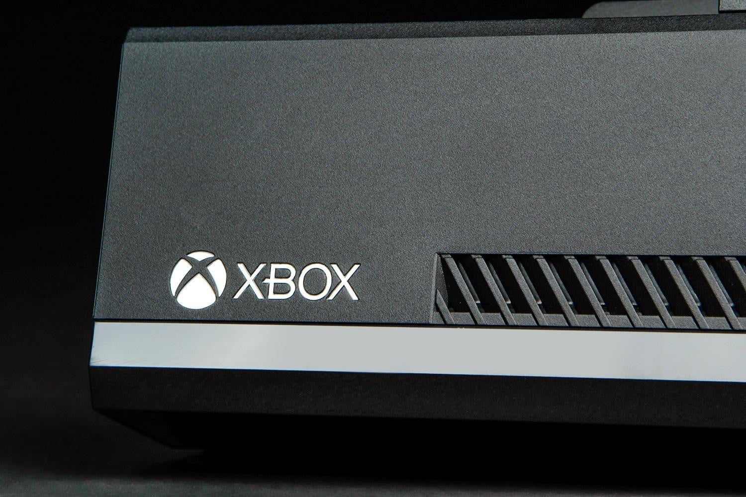 How the PS4 and Xbox have raised PC system requirements