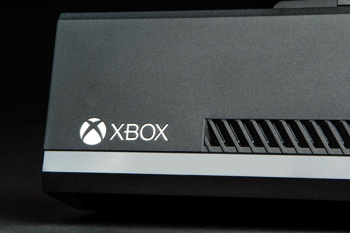 Xbox Gamertags Now Require Logins Once Every Five Years | Digital Trends