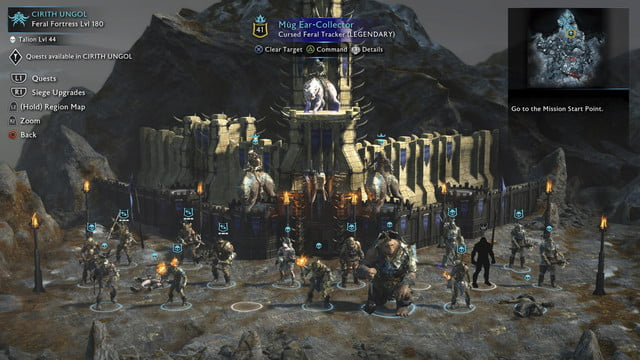 middle earth shadow war  of 20171012170559