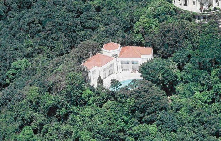 most expensive houses in the world middle gap rd hong kong2