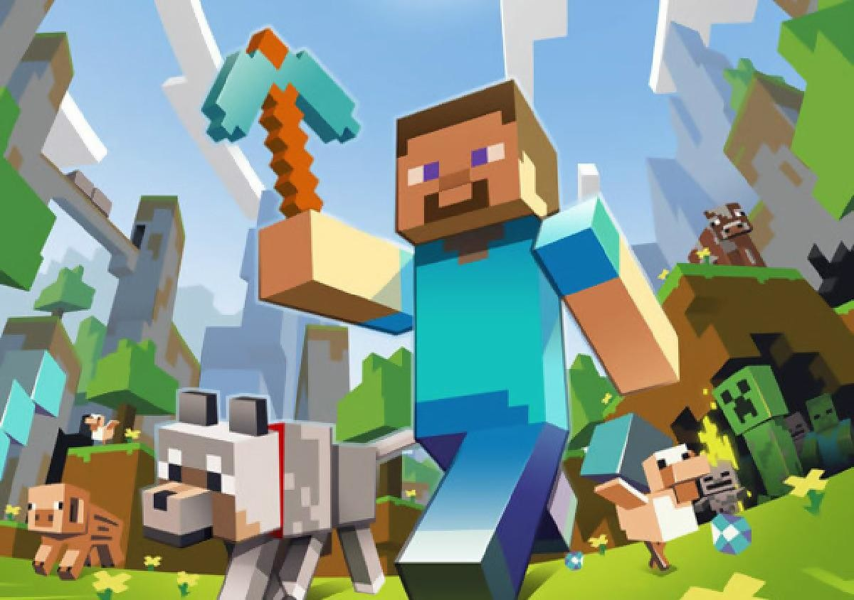 how to install minecraft forge mods windows 10