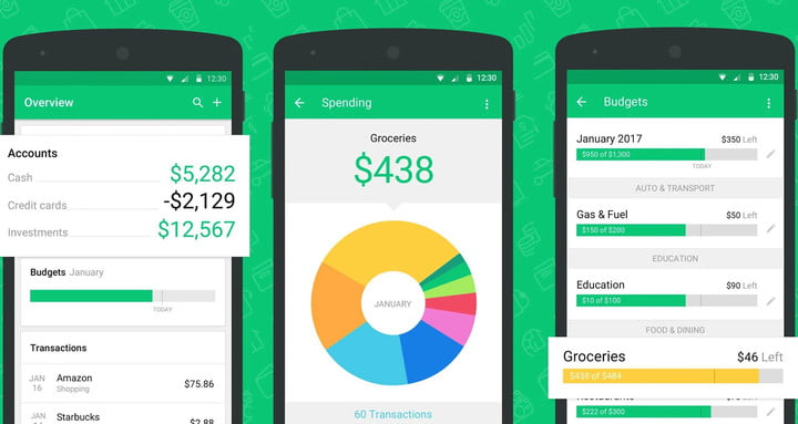 best personal finance software and apps mintapp01