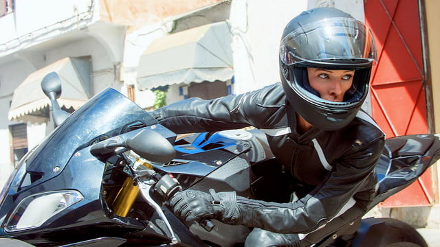 mission impossible rogue nation movie review 006