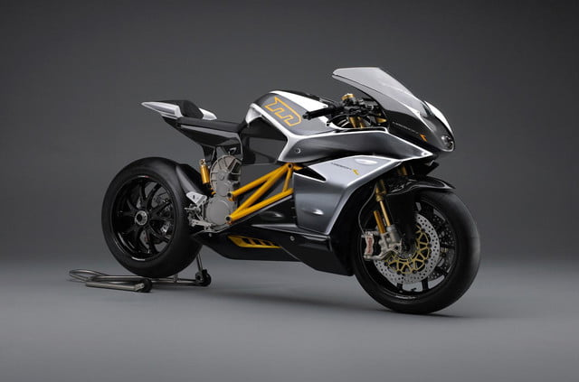 missions hot new 160hp electric motorcycles one gear plus reverse 150mph and no shifting mission moto r
