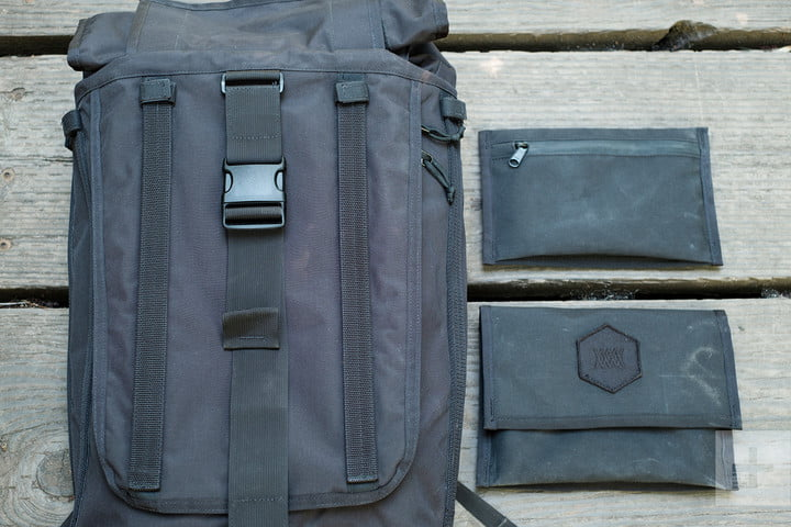 mission workshop radian all bags