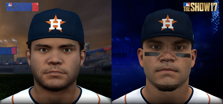 mlb the show 17 review player faces 0001