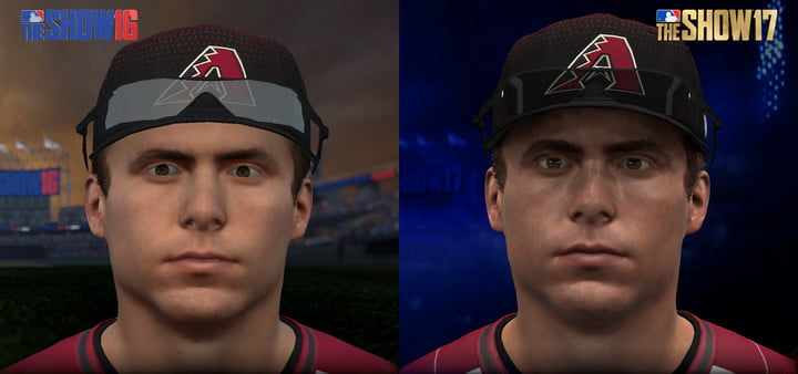 mlb the show 17 review player faces 0004