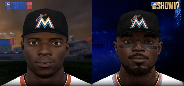 mlb the show 17 review player faces 0005