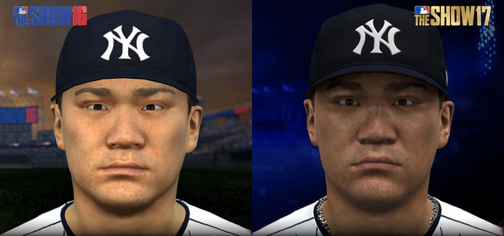 mlb the show 17 review player faces 0010