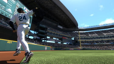 53705567 MLB The Show 19: Everything We Know About New Features, The Cover ...