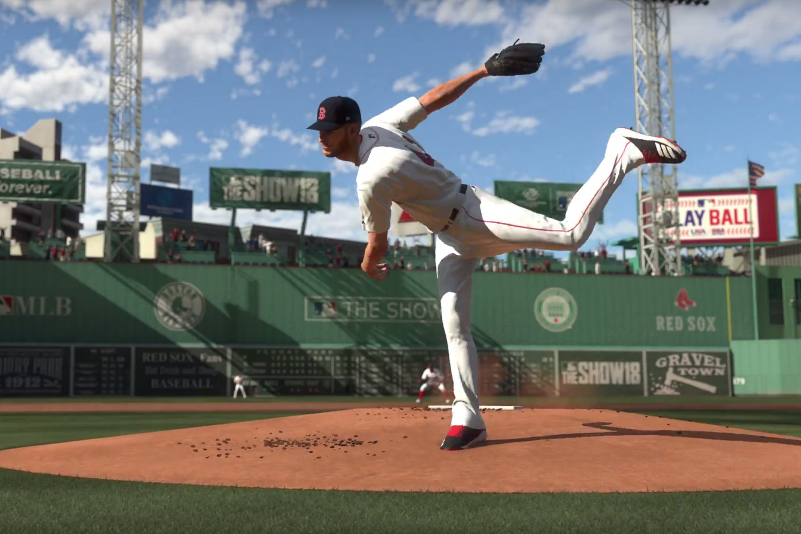659017b4c7b MLB The Show 18 Pitching Guide Has All the Tips You Need