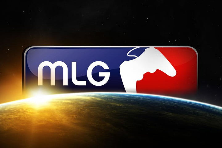 major league gaming creates its own online tv channel digital trends