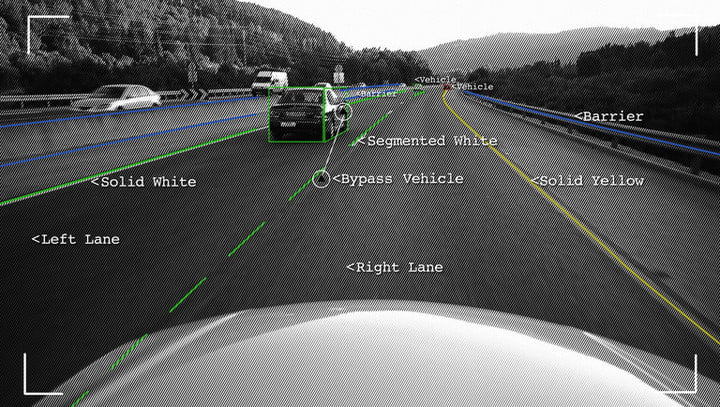 intel automated driving group mobileye 29autonomous1 master768