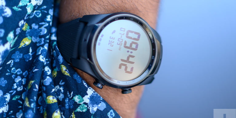 Samsung Gear A News: Specs, Release, and More | Digital Trends