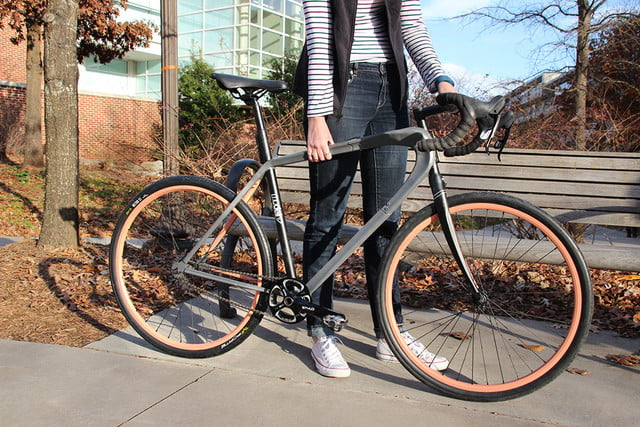 modefi bike design 1