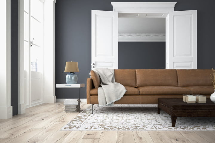 Video Gives Five Tips For Shooting Better Interior Images | Digital ...