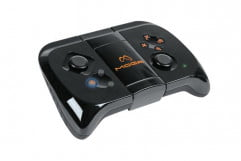 Moga Mobile Gaming Controller Review