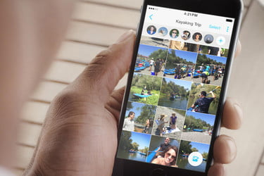 Facebook Photo-Sync Soon Restricted to Moments   Digital Trends