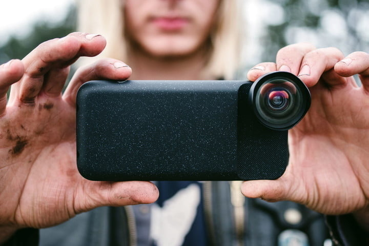 The best iphone camera lenses you can buy digital trends