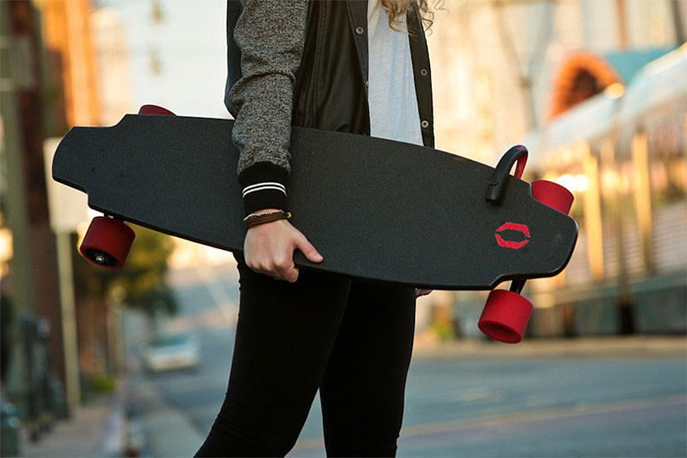 Best Electric Skateboard 2019 The Best Electric Skateboards for 2019 | Digital Trends