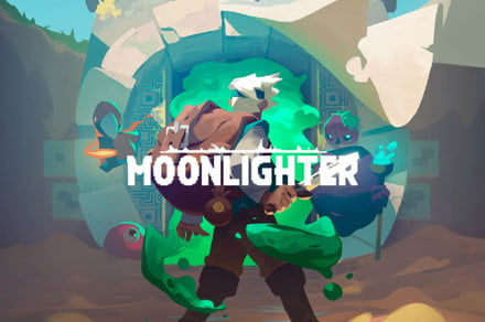 moonlighter-6-440x292-c Epic Video games Retailer lastly allows cloud saves, however for simply 2 video games up to now