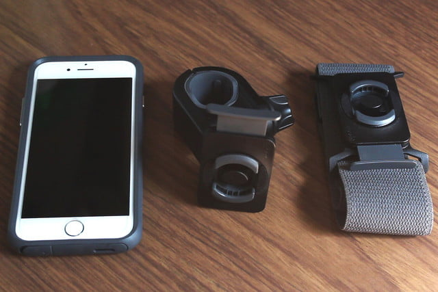 endura iphone 6 case perfect for sports fitness moshi 01