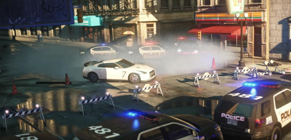 E3 2012 Need For Speed Most Wanted Almost Resurrects Burnout Paradise Mostwanted 022