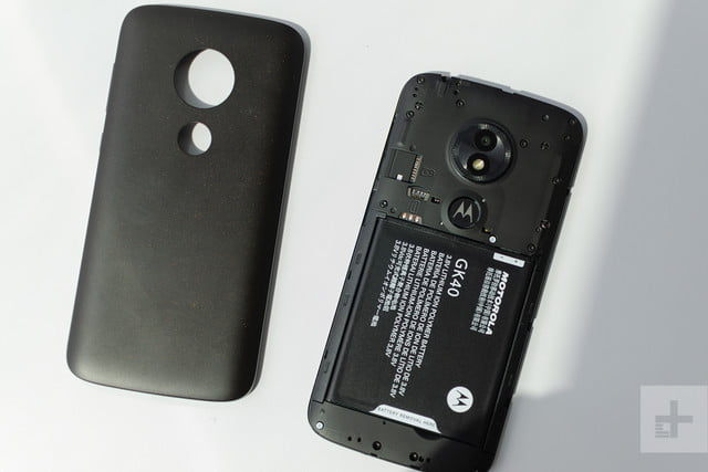 Everything You Need to Know About the Lenovo Moto E5 Plus and Play