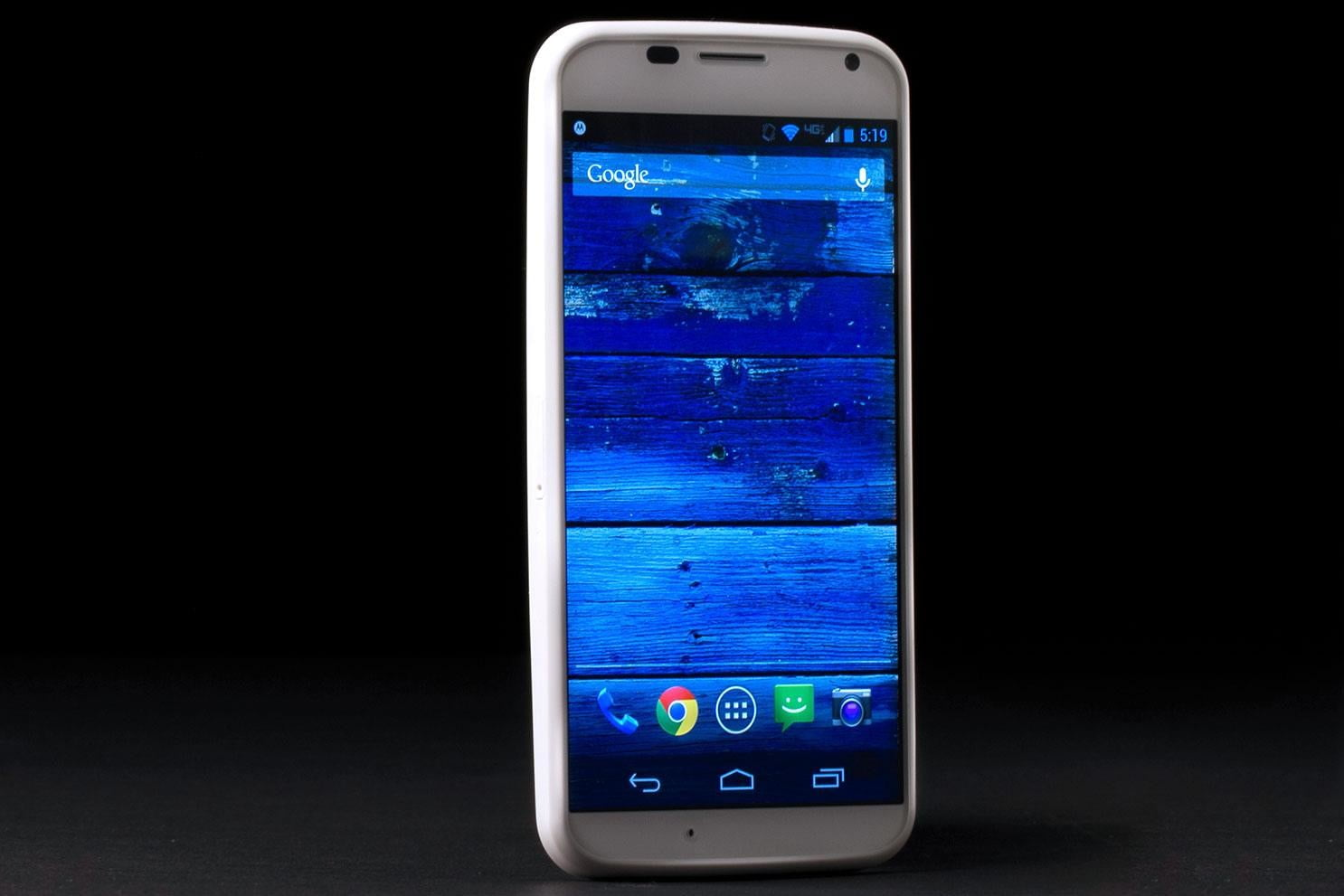 Moto X: Common Problems Users Have, and How to Fix Them   Digital Trends