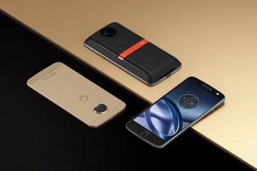 d7d34669c99365 Here Are All the Moto Mods Compatible with the Moto Z | Digital Trends