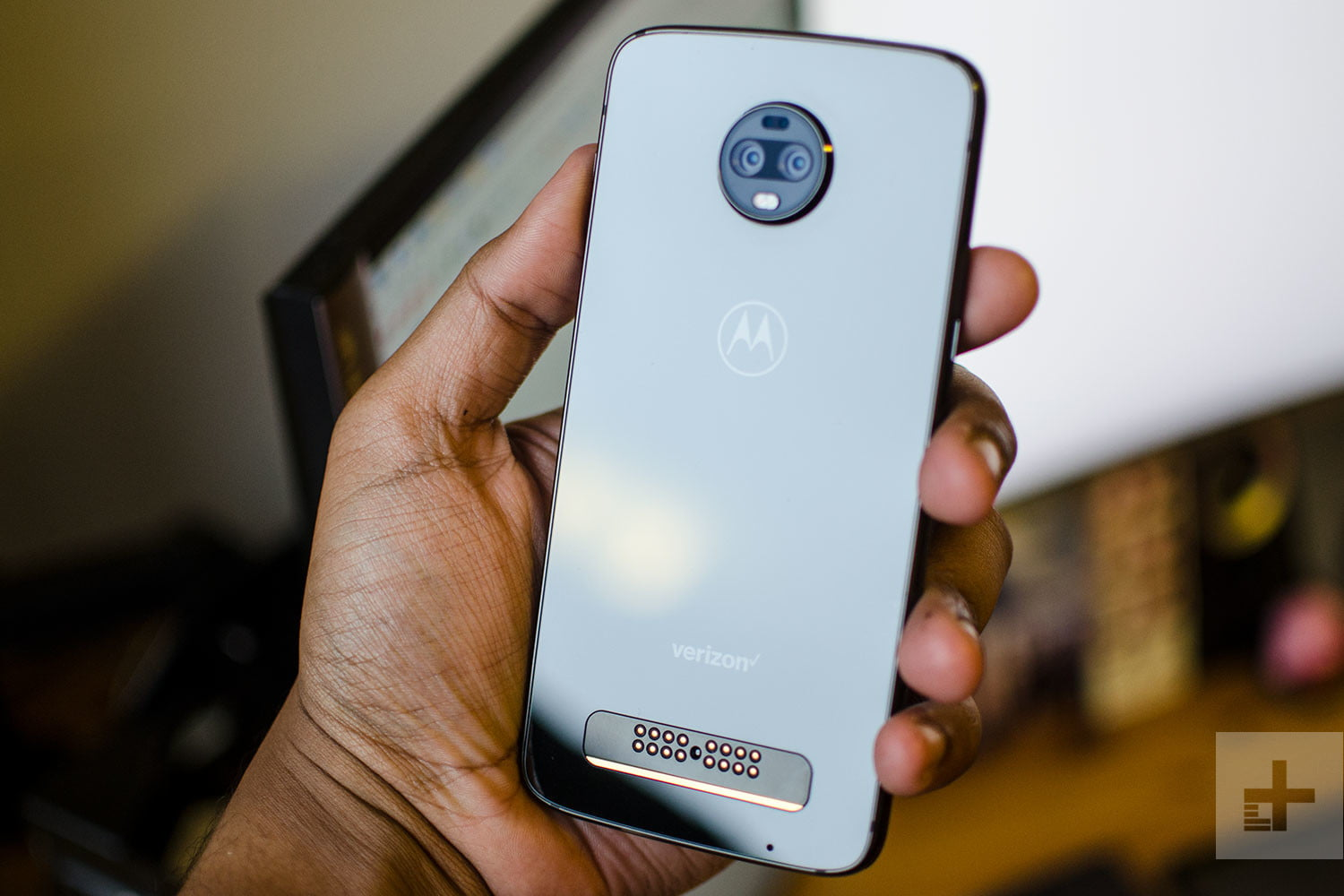 size 40 64646 1f65b Here Are The Best Moto Z3 Cases | Digital Trends