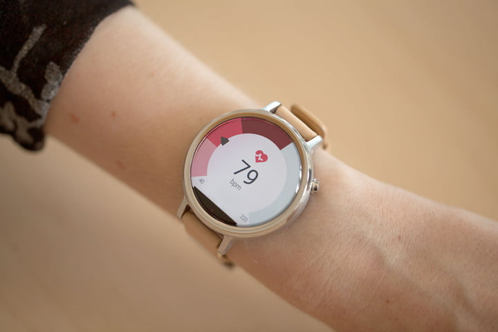 The Best Smartwatch You Can Buy (and 4 Great Alternatives ...