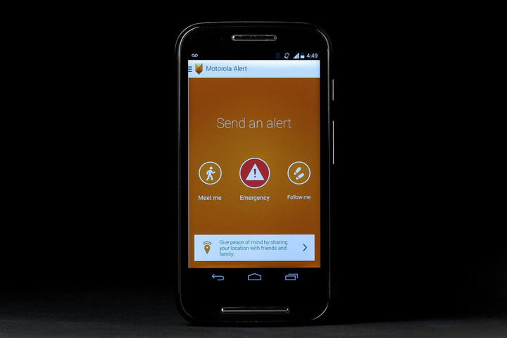 Seven Helpful Moto E4 Tips and Tricks | Digital Trends