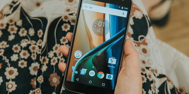 Moto G4 (and Plus): Major Problems and How to Fix Them | Digital Trends