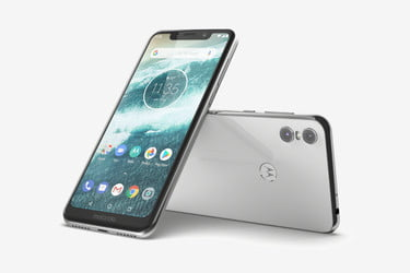 super popular 0be51 e4dbc Motorola One Power and Motorola One: Everything You Need to Know ...