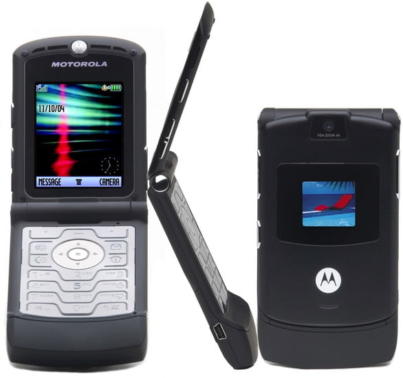 MOTOROLA RAZOR V3M WINDOWS 7 X64 DRIVER DOWNLOAD