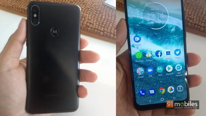 motorola one power news rumors specs and more power1