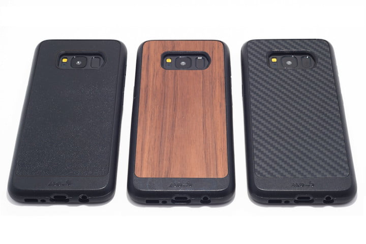 big sale b2bdc 499d7 Here Are The Best Galaxy S8 Cases and Covers | Page 2 | Digital Trends