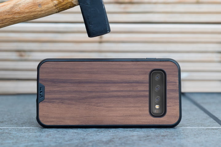 new styles 9d288 9b244 The Best Samsung Galaxy S10 Cases and Covers | Digital Trends