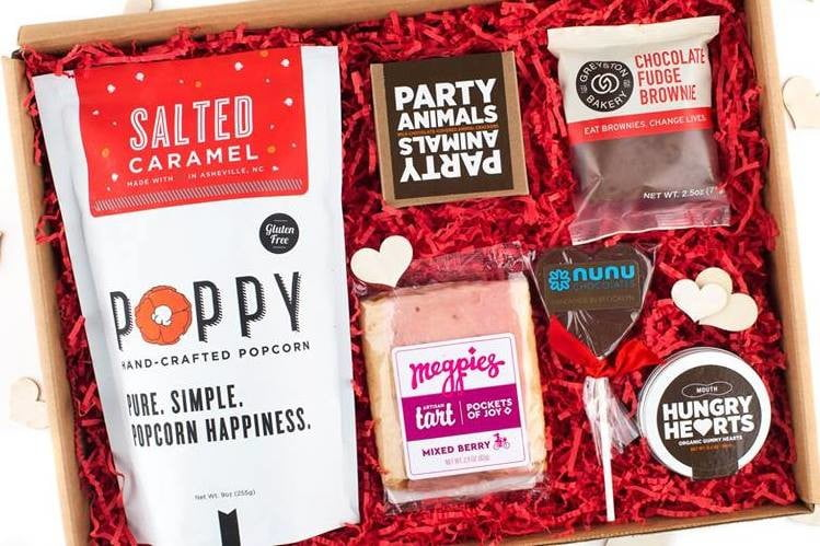 holiday subscription box deals for last minute gifts mouth