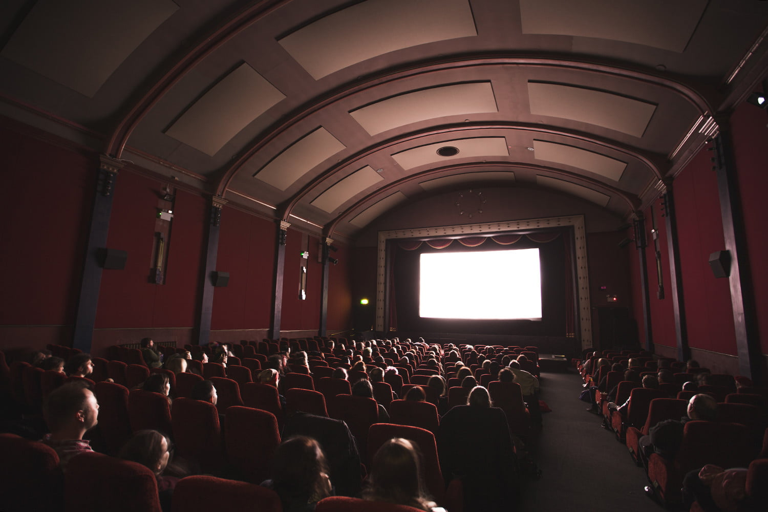 Check your email! Moviepass is un-canceling subscriptions, like it or not