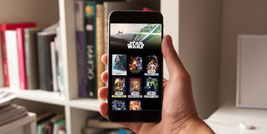How to Use Movies Anywhere to Consolidate All Your Digital Films