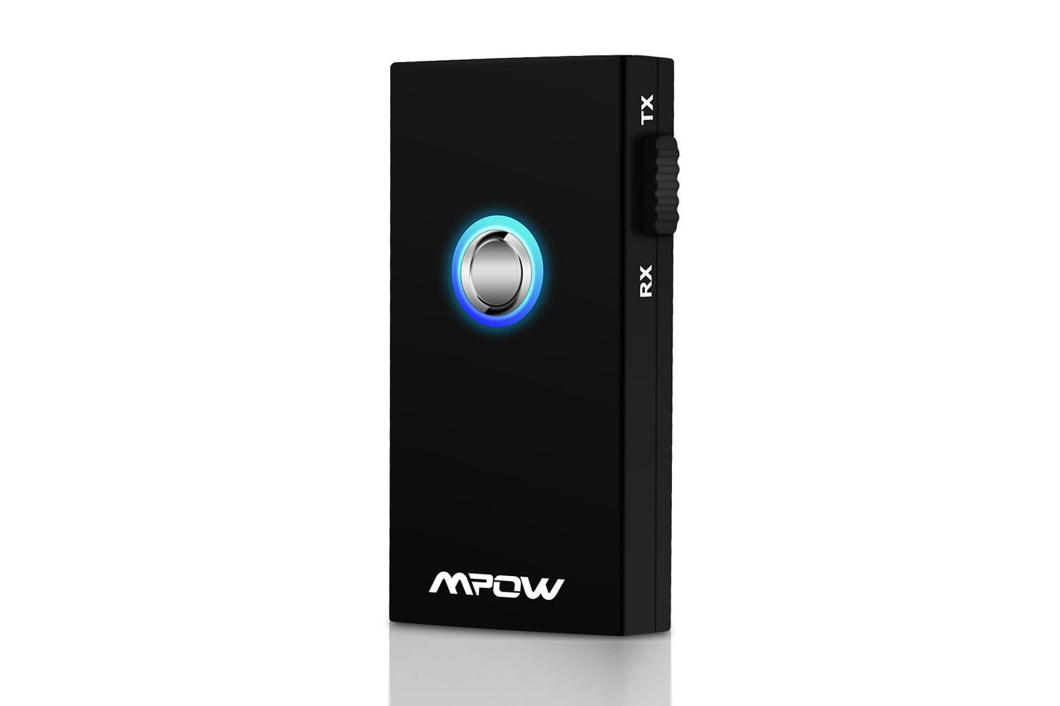 Five Bluetooth Headphone Adapters For Iphone 7 Digital Trends Receiver Mpow Best Audio Streambot